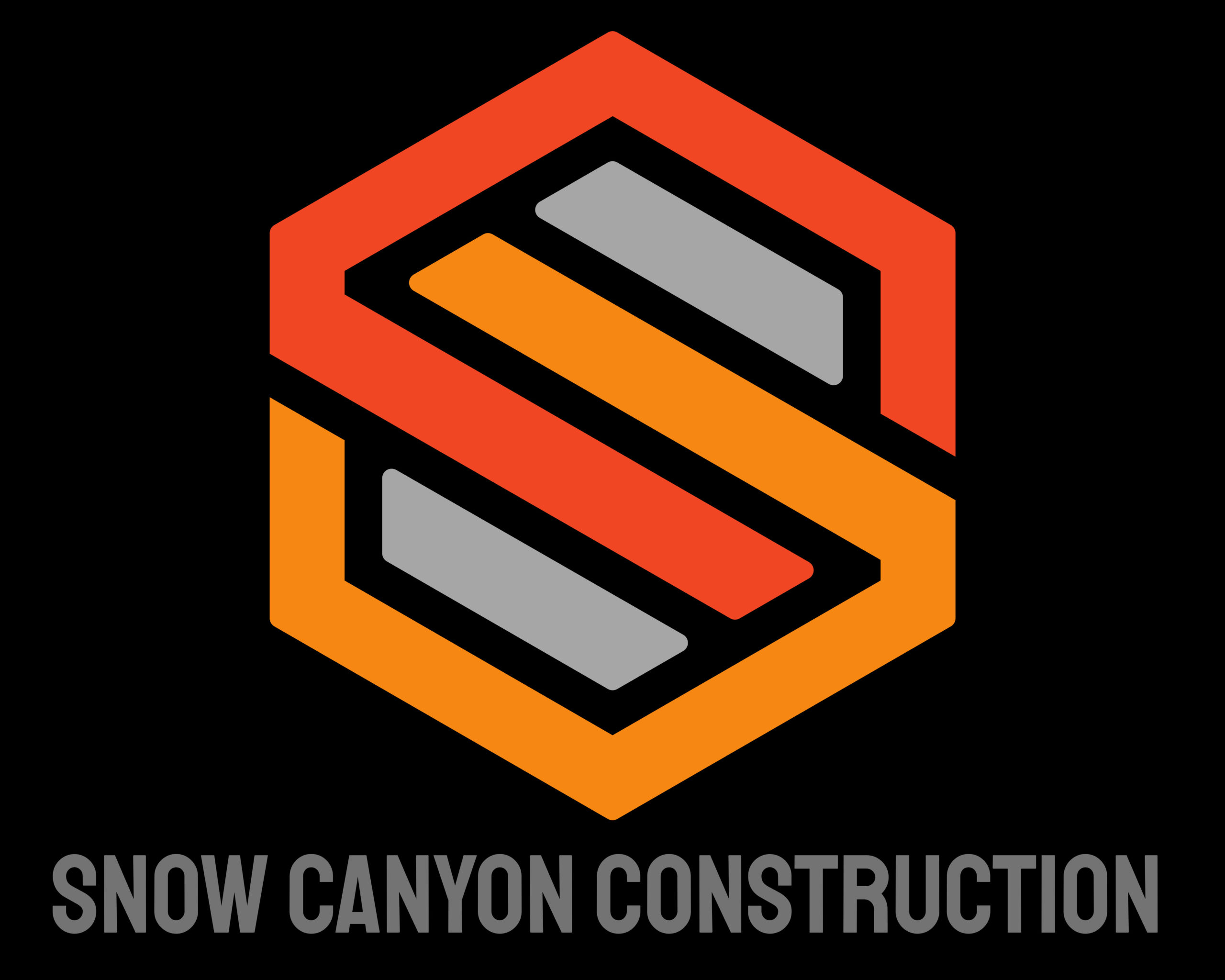 Snow Canyon Construction Solutions